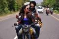 Aadi Pinisetty, Sathya Prabhas Pinisetty New Movie Stills