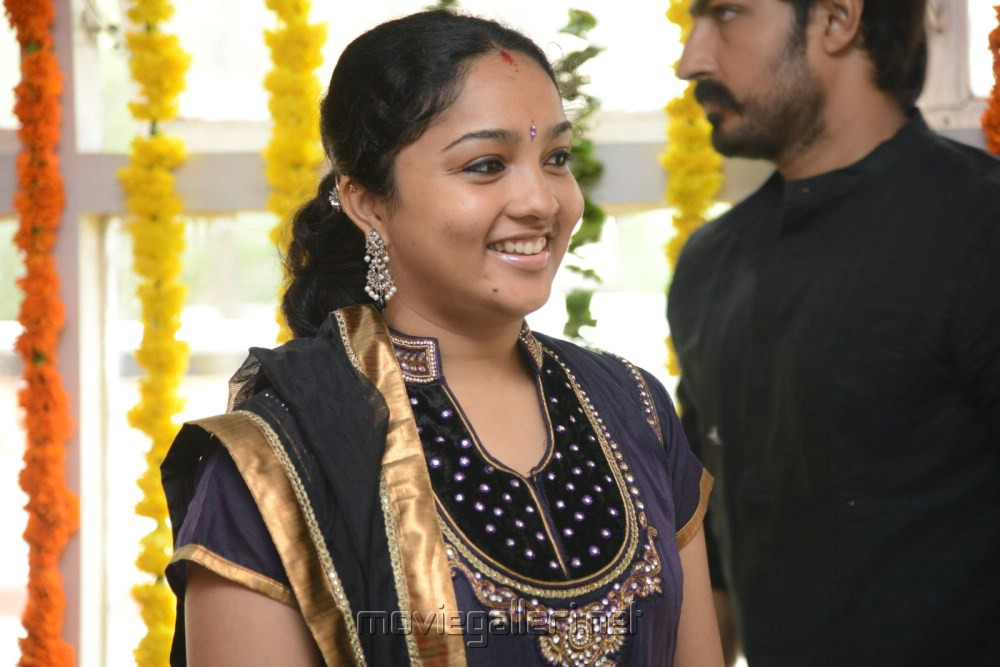 picture 491778 satya prabhas wife teja sri at aadi