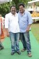 VV Vinayak at Aadi Pinisetty New Film Opening Stills