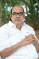 D.Ramanaidu at Aadi Pinisetty New Film Opening Stills