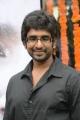 Sathya Prabhas Pinisetty @ Aadi Pinisetty New Film Opening Stills