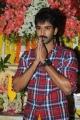 Actor Aadhi Pinisetty New Film Opening Stills