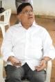 Allu Aravind at Aadi Pinisetty New Film Opening Stills