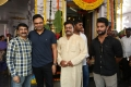 Aadi Sai Kumar - Sri Hanuman Movie Makers Production No. 2 Film Opening Stills