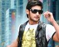 Aadi Telugu Actor New Stills