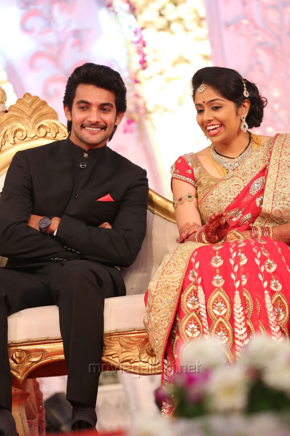 aadi pudipeddi wifeaadi pudipeddi wife, aadi pudipeddi wiki, aadi pudipeddi, aadi pudipeddi engagement, aadi pudipeddi marriage, aadi pudipeddi height, aadi pudipeddi age, aadi pudipeddi twitter, aadi pudipeddi facebook, aadi pudipeddi date of birth, aadi pudipeddi wife pregnant, aadi pudipeddi wedding, aadi pudipeddi rough movie