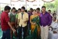 Aadu Magaadra Bujji Movie Stills