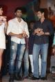 Sudheer babu, Mahesh Babu @ Aadu Magadu Ra Bujji Audio Release Stills