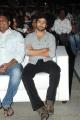 Rahul Ravindran @ Aadu Magadu Ra Bujji Audio Release Stills