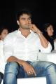 Naga Sudheer babu @ Aadu Magadu Ra Bujji Audio Release Stills
