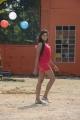 Actress Asmita Sood in Aadu Magadu Ra Bujji Movie Stills