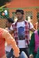 Actor Naga Sudhir Babu in Aadu Magadu Ra Bujji Movie Stills
