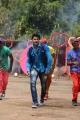 Actor Sudheer Babu in Aadu Magadu Ra Bujji Movie Stills