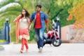 Asmita Sood, Sudheer Babu in Aadu Magadu Ra Bujji Movie Stills