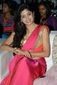 Poonam Kaur @ Aadu Magadura Bujji Audio Launch Stills