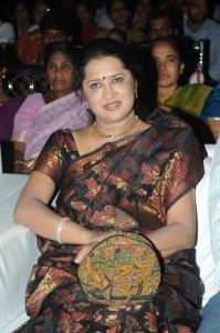 Aadu Magadura Bujji Audio Launch Stills