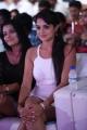Actress Asmita Sood @ Aadu Magadura Bujji Audio Launch Stills
