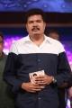 Shankar @ Aagadu Movie Audio Launch Function Stills