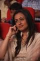 Namrata @ Aagadu Audio Release Photos