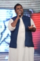 Thaman @ Aagadu Audio Release Photos