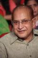 Krishna @ Aagadu Audio Release Photos