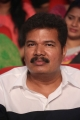 Shankar @ Aagadu Audio Release Photos
