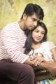 Irfan, Deekshitha in Aagam Movie Images