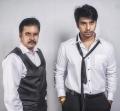 Jayaprakash, Irfan in Aagam Movie Images
