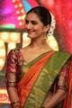 Actress Vaani Kapoor @ Aaha Kalyanam Audio Launch Stills