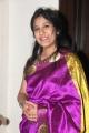 Singer Swetha Mohan @ Aaha Kalyanam Audio Launch Stills