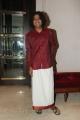 Singer Naresh Iyer @ Aaha Kalyanam Audio Launch Stills