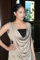 Actress Komal Sharma @ Aaha Kalyanam Audio Launch Stills