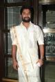 Actor Nani @ Aaha Kalyanam Audio Launch Stills