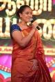 Actress Simran @ Aaha Kalyanam Audio Launch Stills