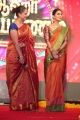 Simran, Vaani Kapoor @ Aaha Kalyanam Audio Launch Stills