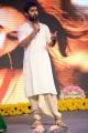 Actor Nani @ Aaha Kalyanam Audio Release Photos