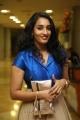 Nani wife Anjana @ Aaha Kalyanam Audio Release Function Photos