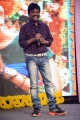 A.Karunakaran @ Aaha Kalyanam Audio Release Function Photos