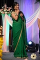 Anchor Suma @ Aaha Kalyanam Audio Release Function Photos