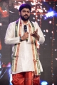Director Gokul Krishna @ Aaha Kalyanam Audio Release Function Photos