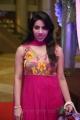 Aaha Kalyanam Audio Release Function Photos