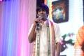 Dharan Kumar @ Aaha Kalyanam Audio Release Function Photos