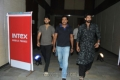 Sunil, Rana Daggubati @ Aaha Kalyanam Audio Release Function Photos