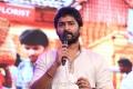 Actor Nani @ Aaha Kalyanam Audio Release Function Photos