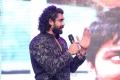 Rana Daggubati @ Aaha Kalyanam Audio Release Function Photos