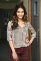 Aaha Kalyanam Movie Heroine Vaani Kapoor Images