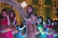 Actress Vaani Kapoor in Aaha Kalyanam Movie Latest Stills