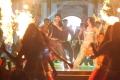 Tamil Actor Nani in Aaha Kalyanam Latest Stills