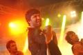 Actor Nani in Aaha Kalyanam Movie Latest Stills
