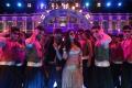 Nani, Vaani Kapoor in Aaha Kalyanam Movie Latest Stills